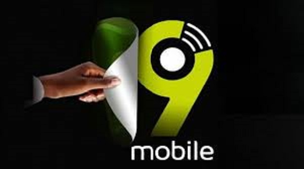 9mobile Leads Other Operators In Subscribers' Porting