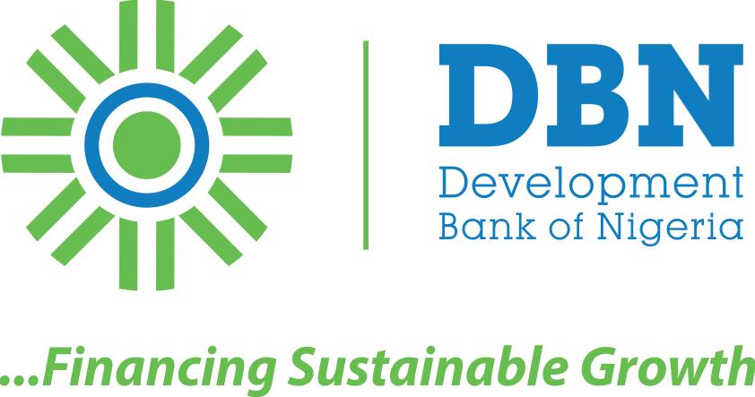 DBN Showcases Role Models In MSMEs